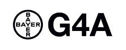 2018_G4A_Bayer_Cross_regular_CMYK-01