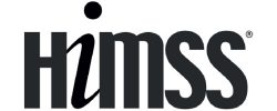 HIMSS_Logo_NoTag_WEB-01