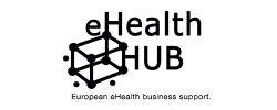 Logo_eHealth-hub-01