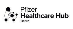 Pfizer_Healthcare_Hub_Logo_Berlin_CMYK-01