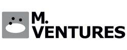 mventures-(1)-01