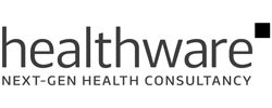healthware group logo