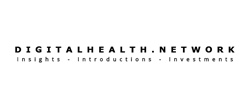 digital-health-network-01