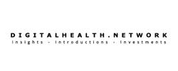 digital-health-network-01