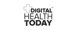 digital-health-today-01