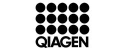 logo_Quiagen