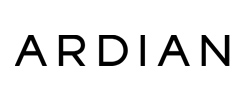 logo_ardian