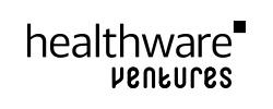 logo_healthware-ventures