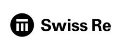 logo_swissre