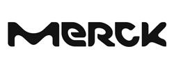 merck-01