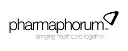 pharmaphorum-01