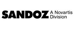 sandoz-01-01