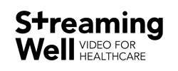streaming-well-video-for-healthcare-01