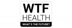 wtf health-01